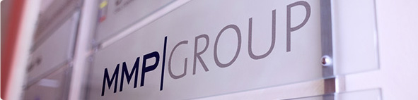 MMP|Group
